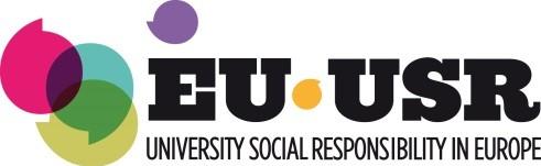 EU-USR logo